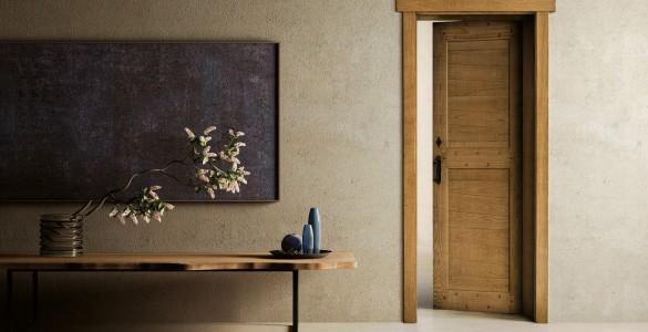 architecture-space-design-studia-interiors-osnovadesign-osnova-poltava_01