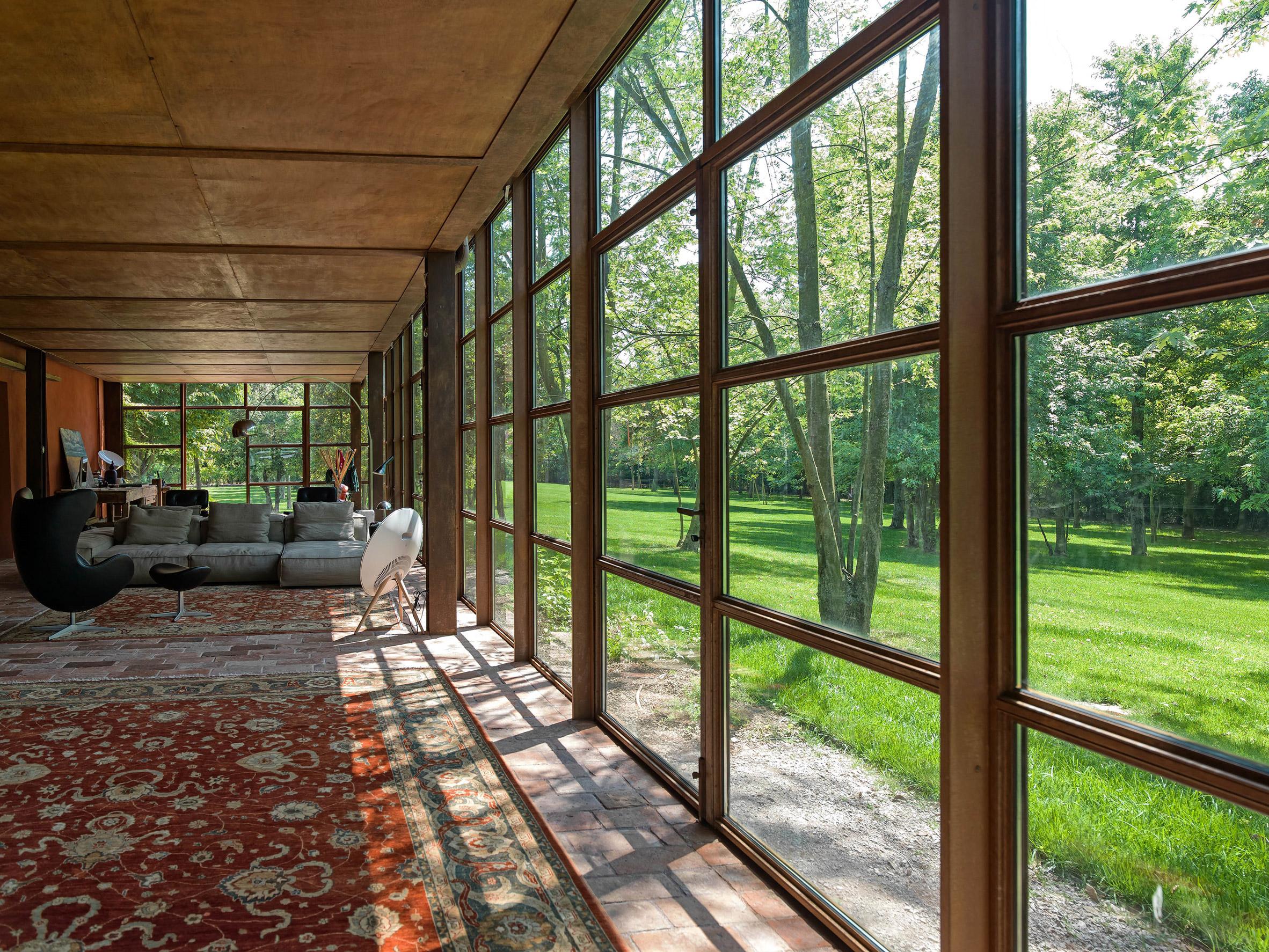 architecture-space-design-studia-interiors-osnovadesign-osnova-poltava_03