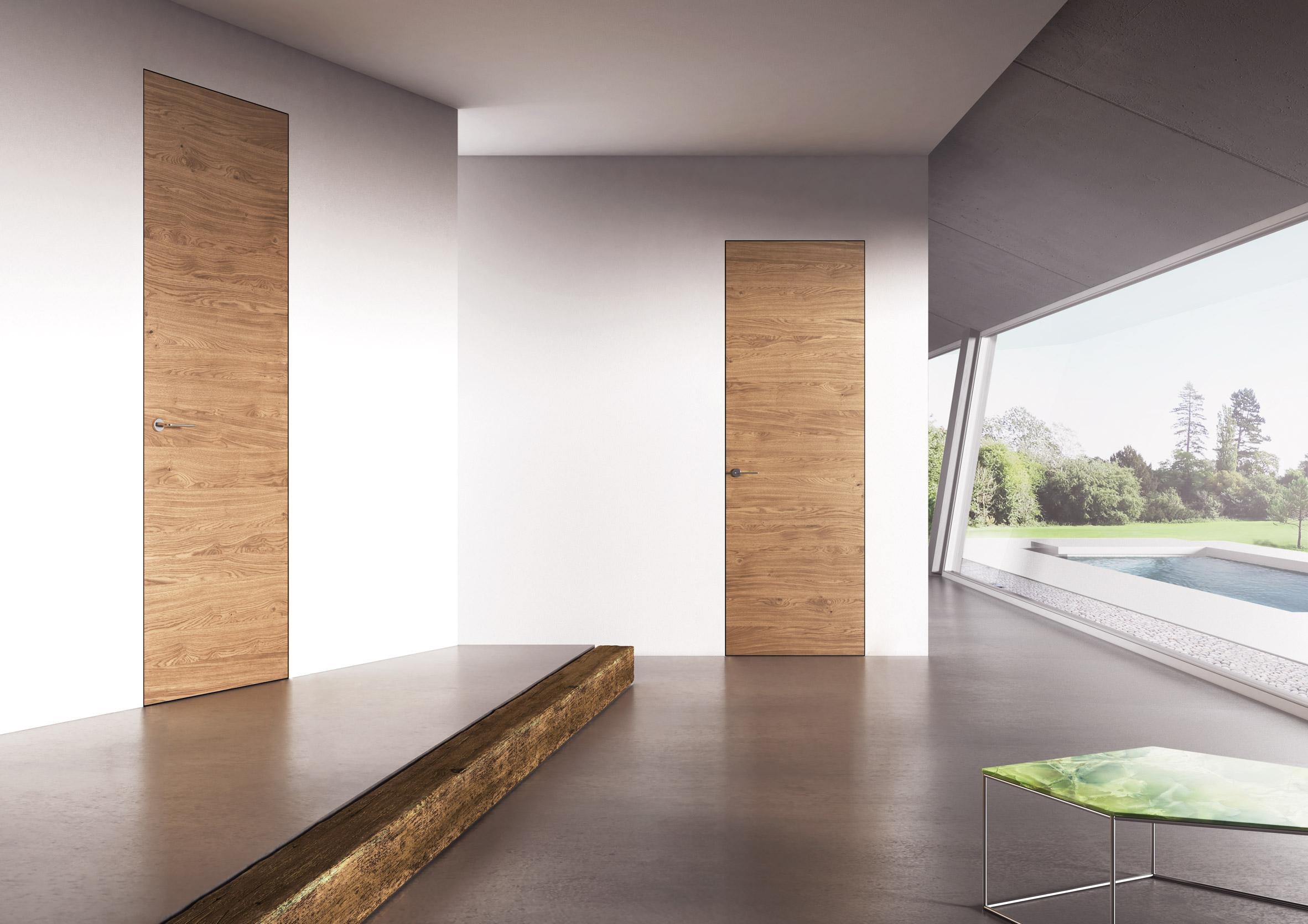 architecture-space-design-studia-interiors-osnovadesign-osnova-poltava_05