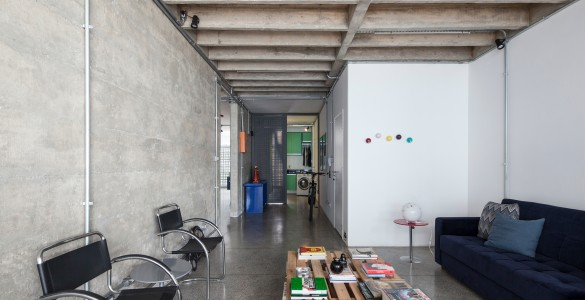 architecture-interior-design-studia-osnovadesign-osnova-poltava_01