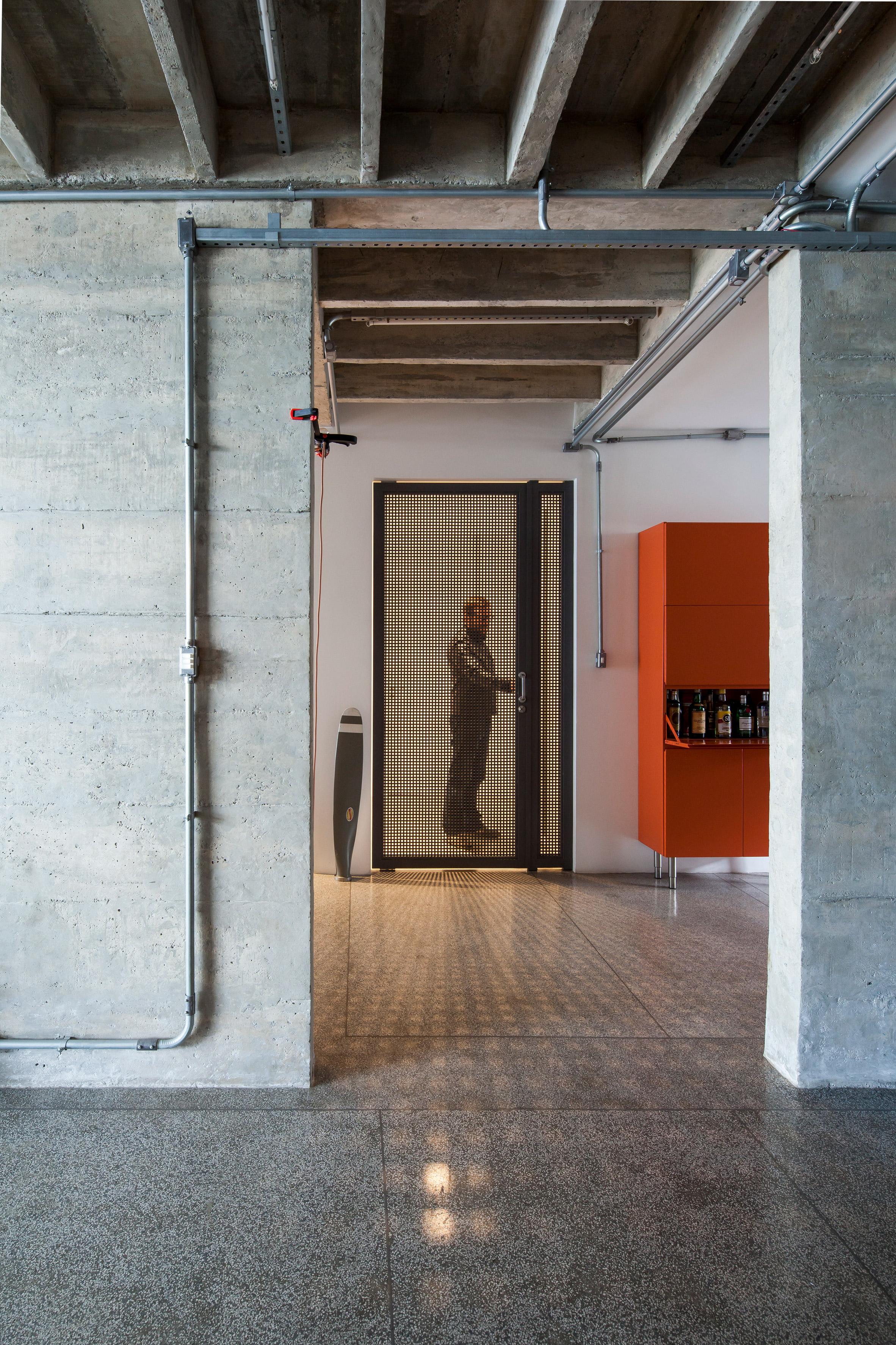 architecture-interior-design-studia-osnovadesign-osnova-poltava_03