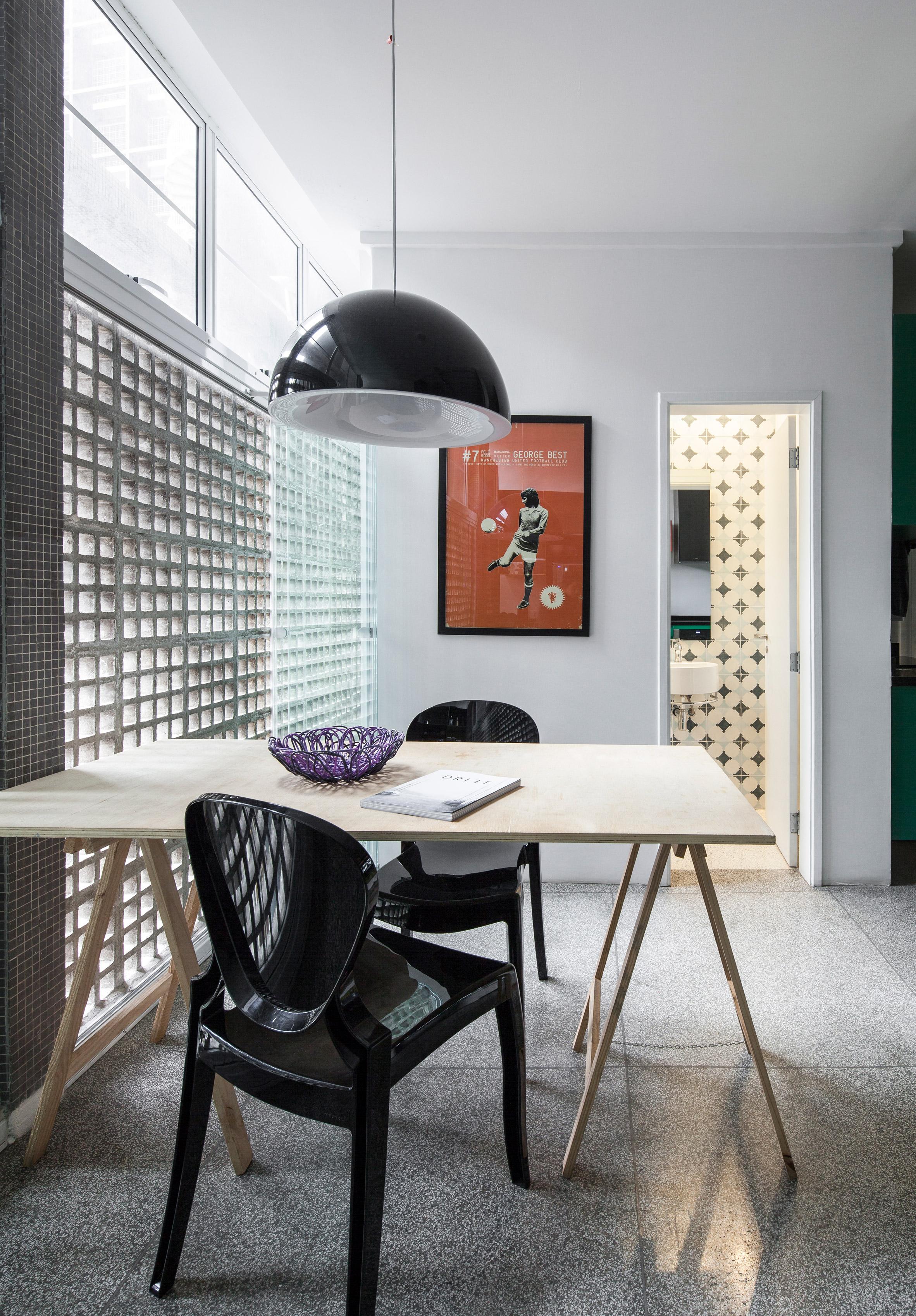 architecture-interior-design-studia-osnovadesign-osnova-poltava_07