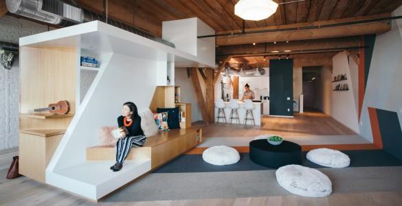 architecture-loft-interior-design-studia-osnovadesign-osnova-poltava_01