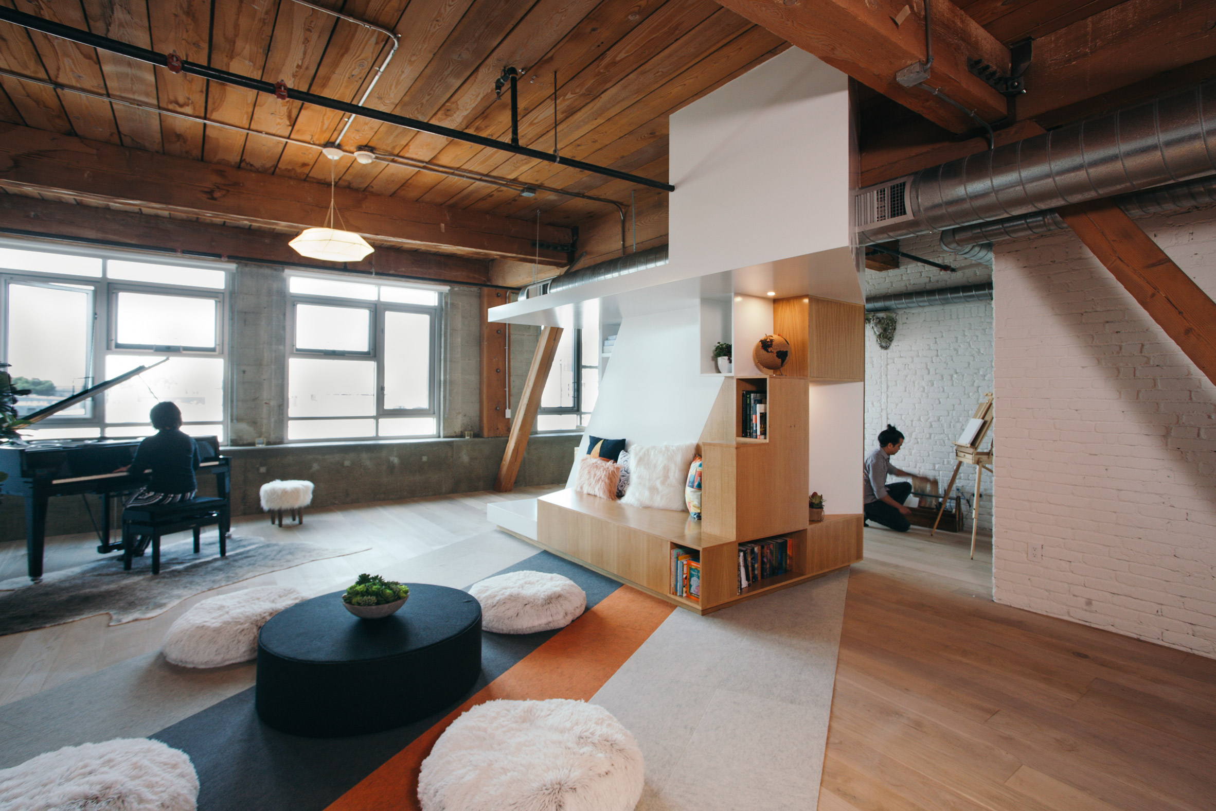 architecture-loft-interior-design-studia-osnovadesign-osnova-poltava_03