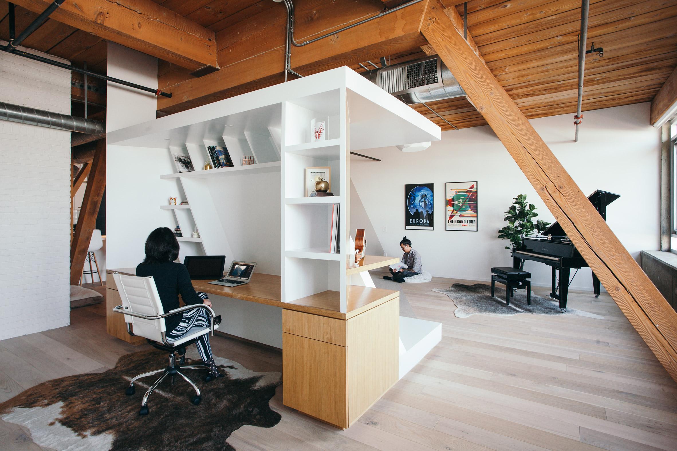 architecture-loft-interior-design-studia-osnovadesign-osnova-poltava_04