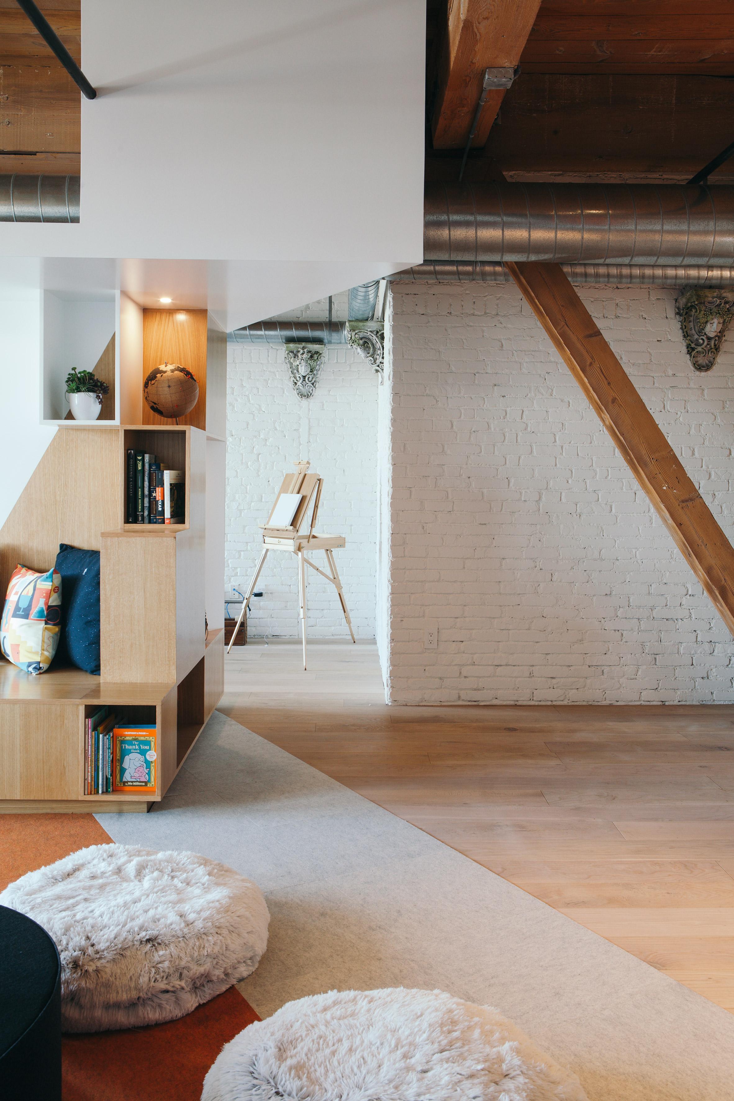 architecture-loft-interior-design-studia-osnovadesign-osnova-poltava_05