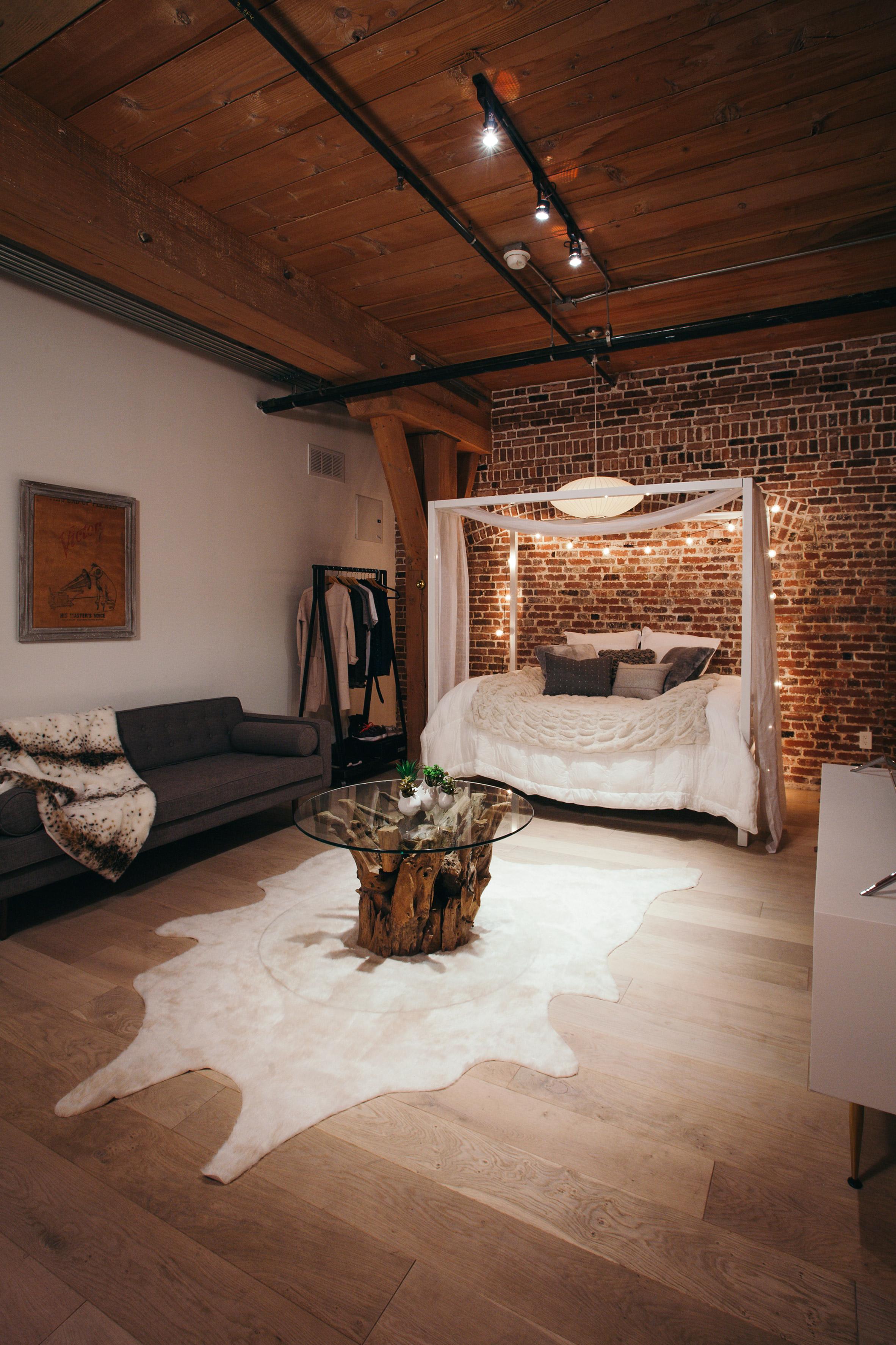 architecture-loft-interior-design-studia-osnovadesign-osnova-poltava_06