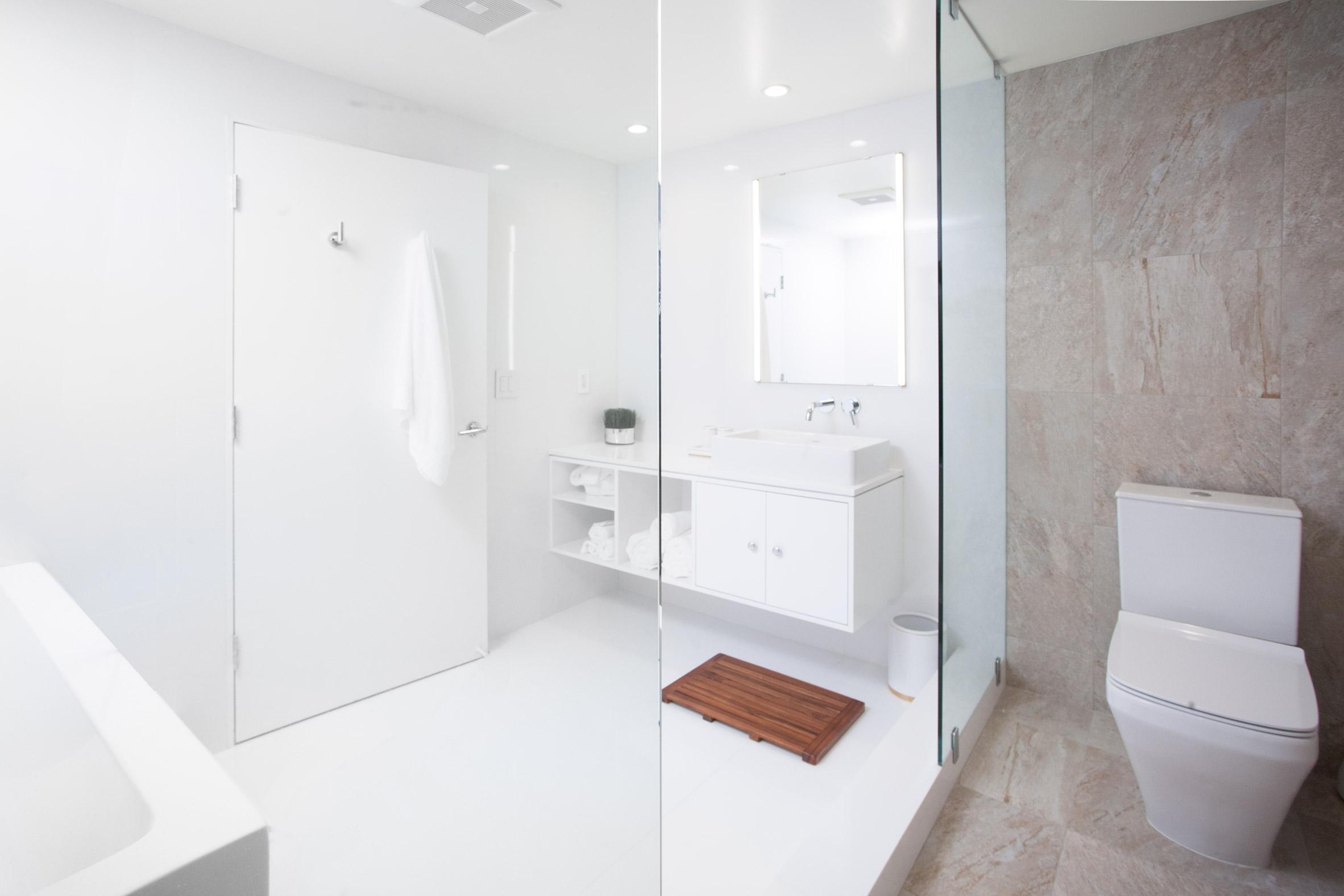 architecture-loft-interior-design-studia-osnovadesign-osnova-poltava_07