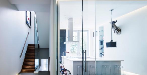 architecture-zebra-interior-design-studia-osnovadesign-osnova-poltava_01