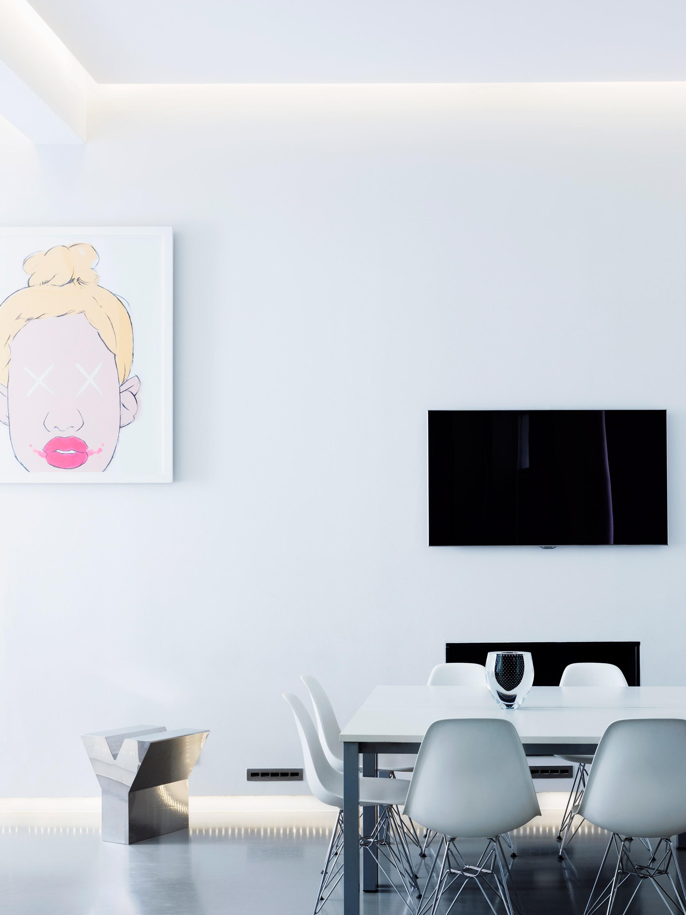 architecture-zebra-interior-design-studia-osnovadesign-osnova-poltava_02