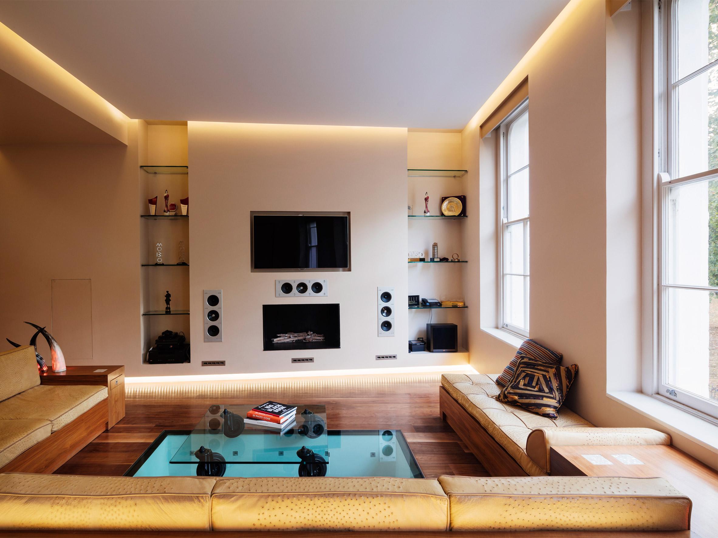 architecture-zebra-interior-design-studia-osnovadesign-osnova-poltava_04
