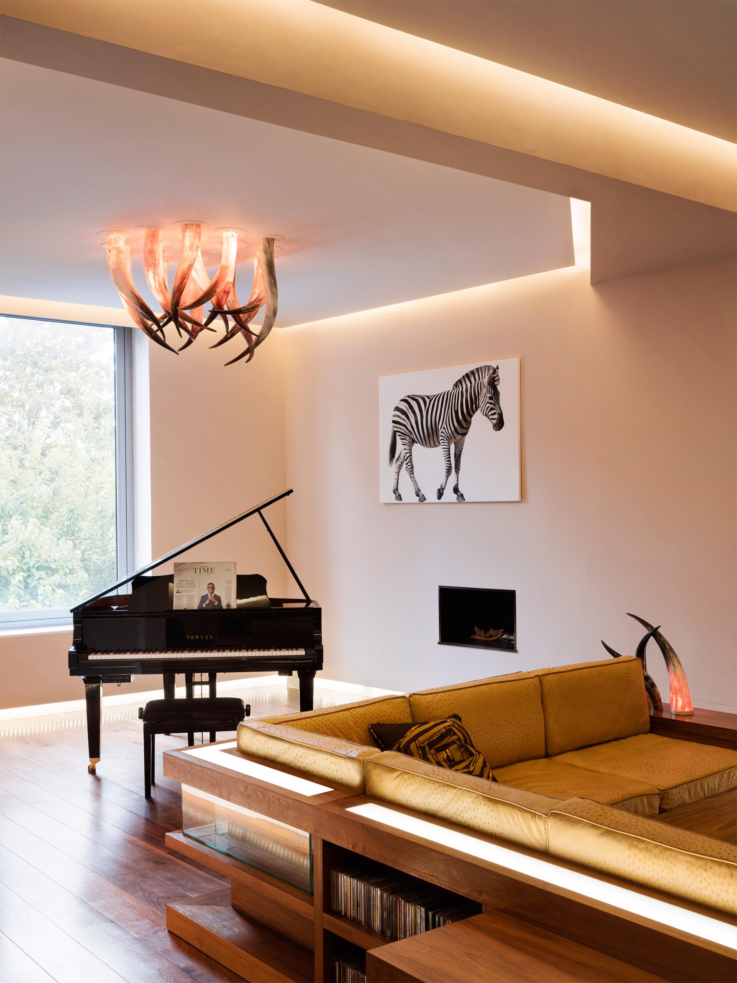 architecture-zebra-interior-design-studia-osnovadesign-osnova-poltava_06