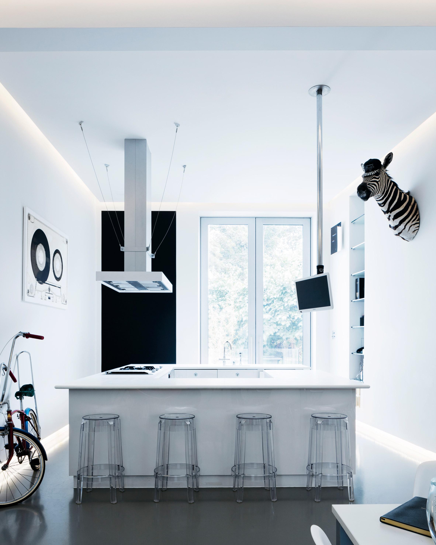 architecture-zebra-interior-design-studia-osnovadesign-osnova-poltava_15