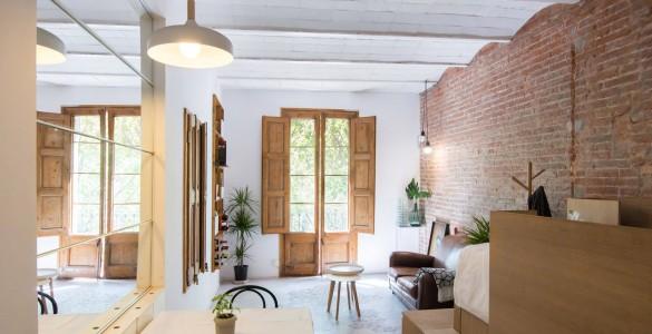 architecture-25m2-loft-interior-design-studia-osnovadesign-osnova-poltava_01