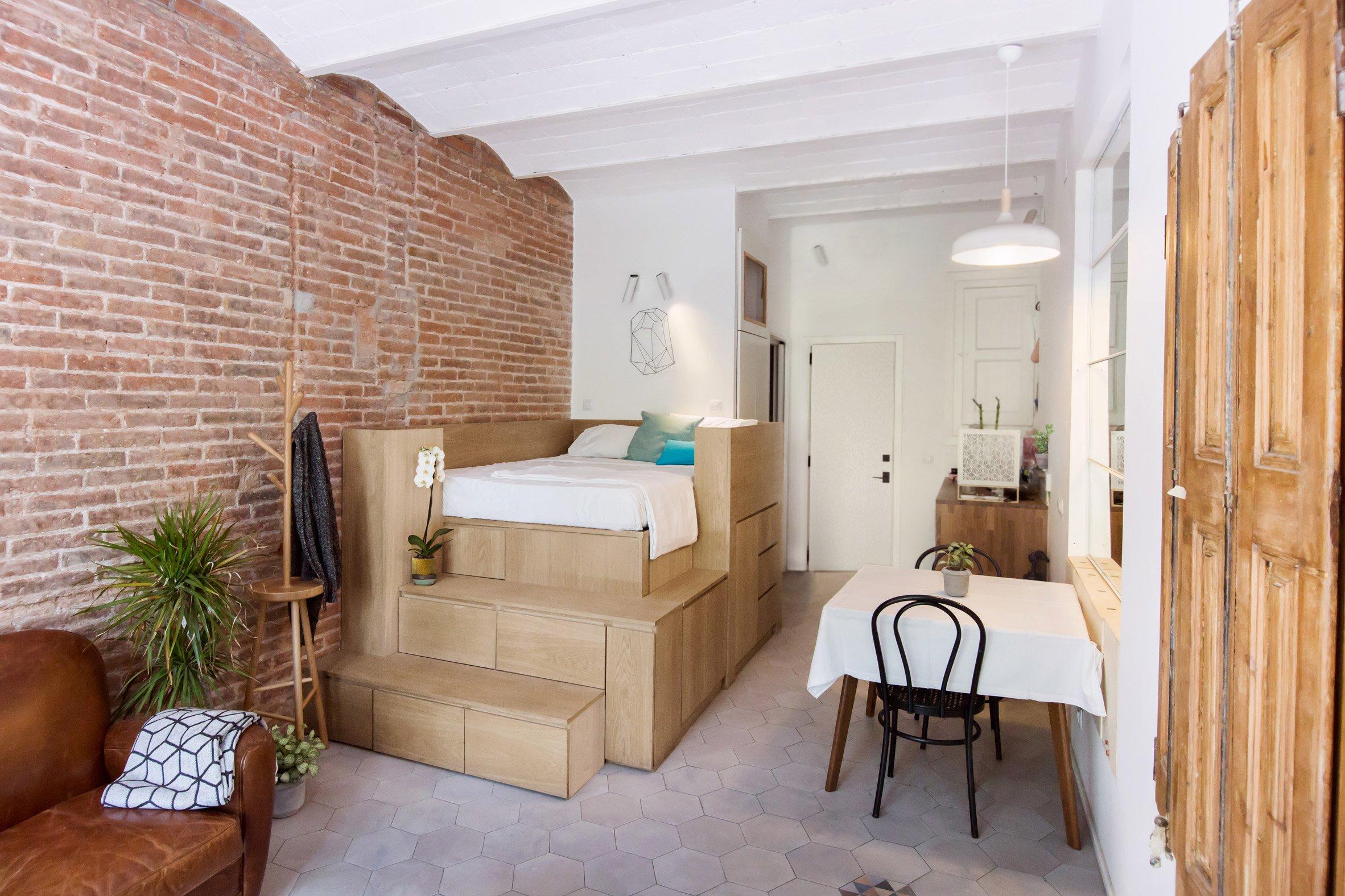 architecture-25m2-loft-interior-design-studia-osnovadesign-osnova-poltava_02