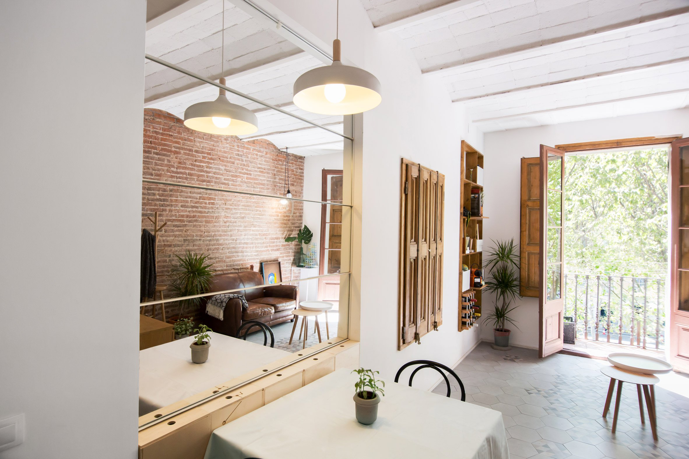 architecture-25m2-loft-interior-design-studia-osnovadesign-osnova-poltava_04