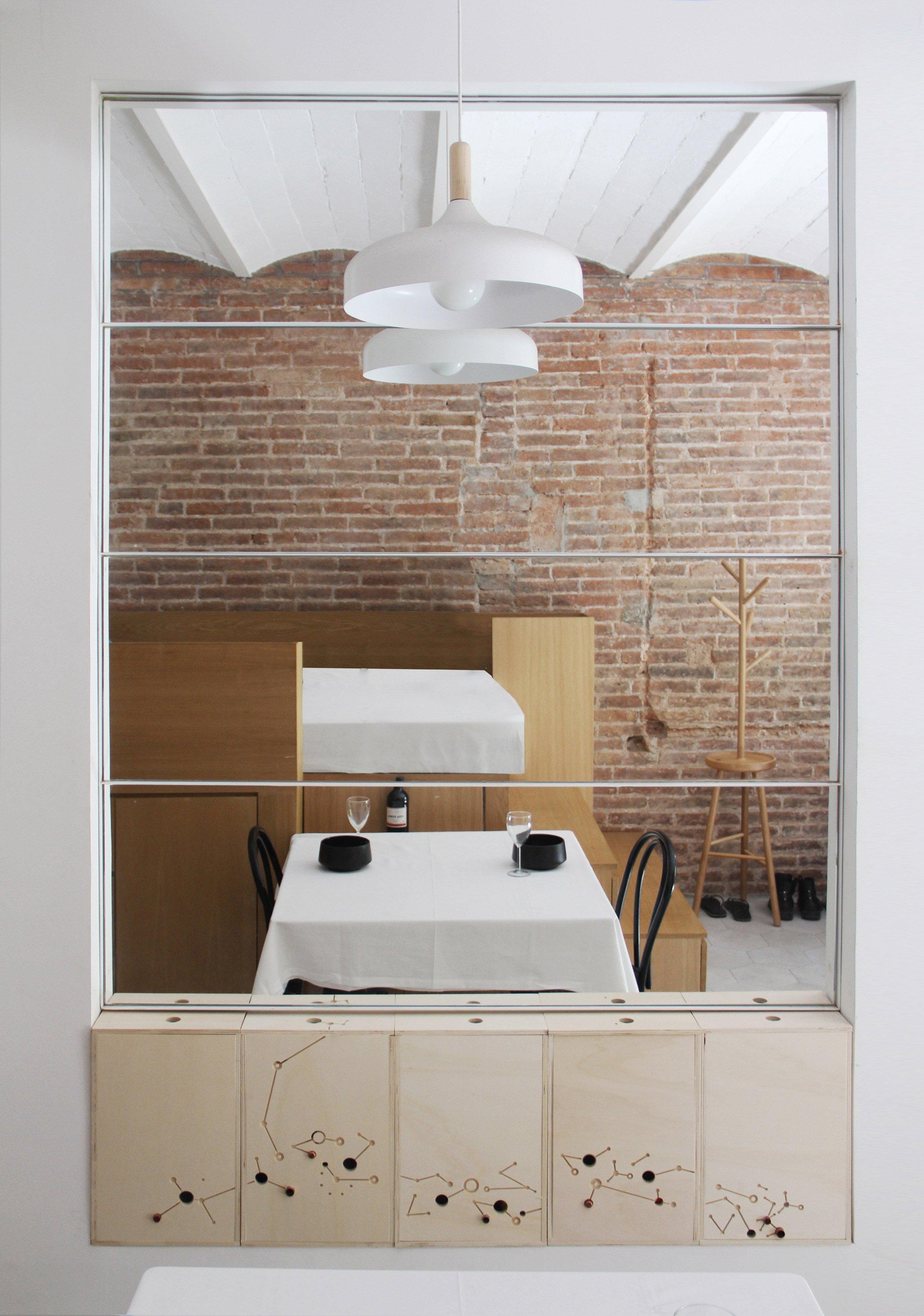 architecture-25m2-loft-interior-design-studia-osnovadesign-osnova-poltava_05