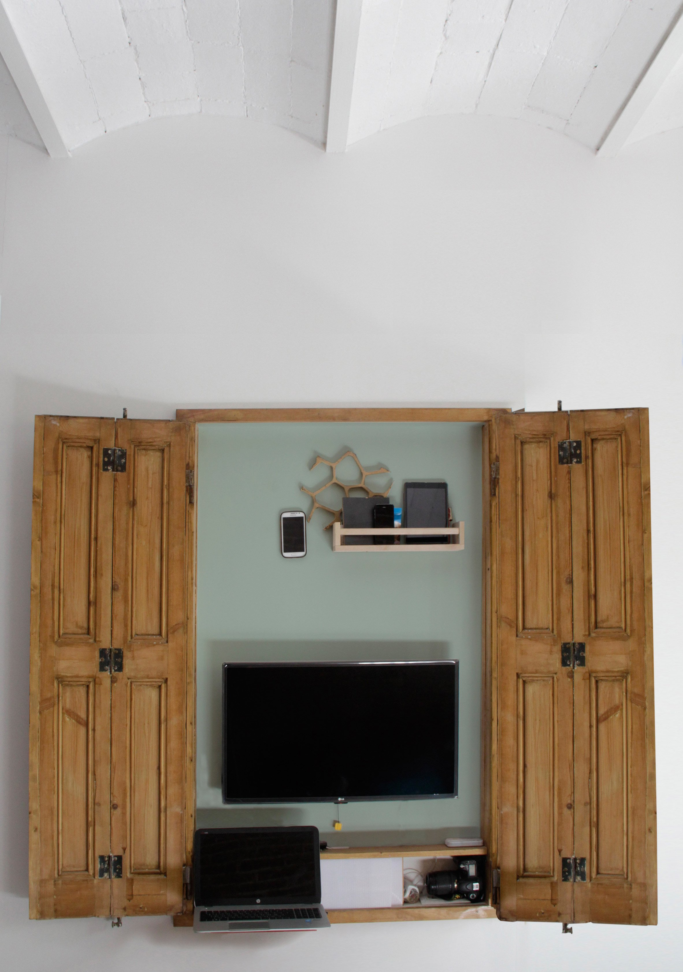 architecture-25m2-loft-interior-design-studia-osnovadesign-osnova-poltava_06