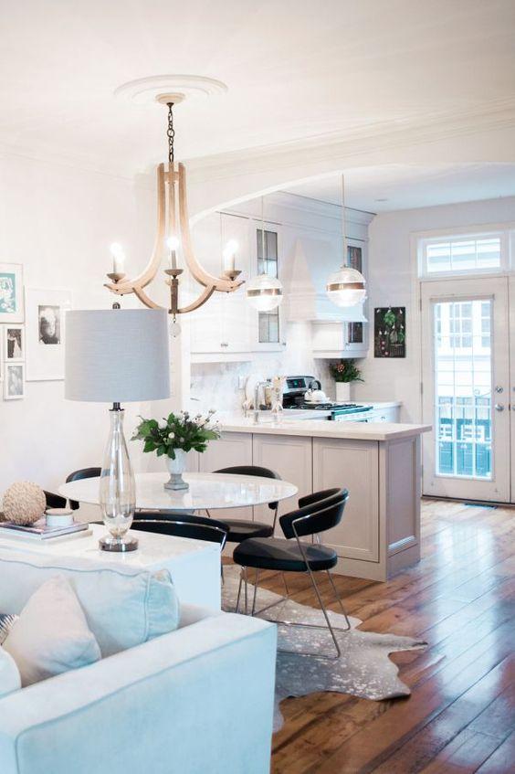 architecture-classic-modern-interior-design-studia-osnovadesign-osnova-poltava_02