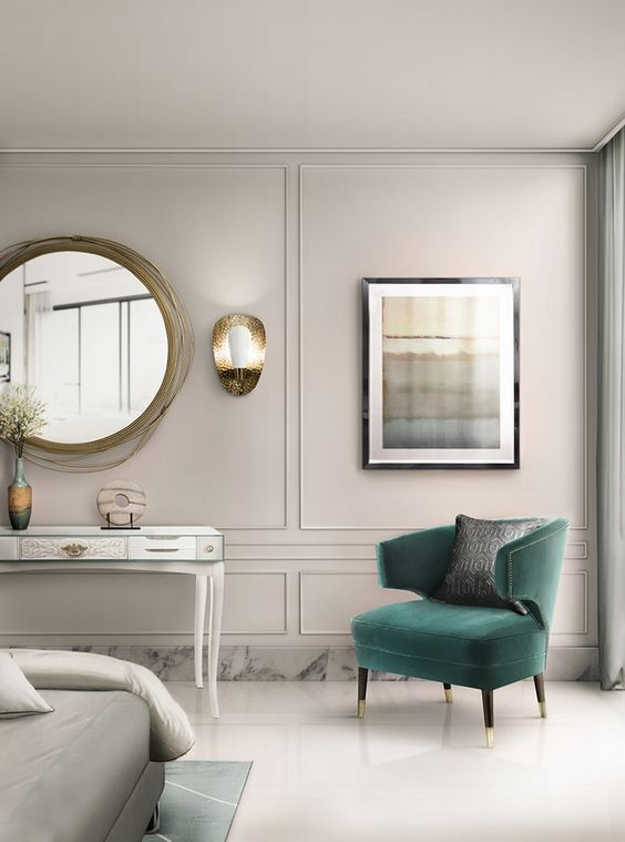 architecture-classic-modern-interior-design-studia-osnovadesign-osnova-poltava_03