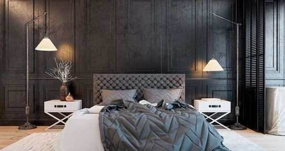 architecture-classic-modern-interior-design-studia-osnovadesign-osnova-poltava_04