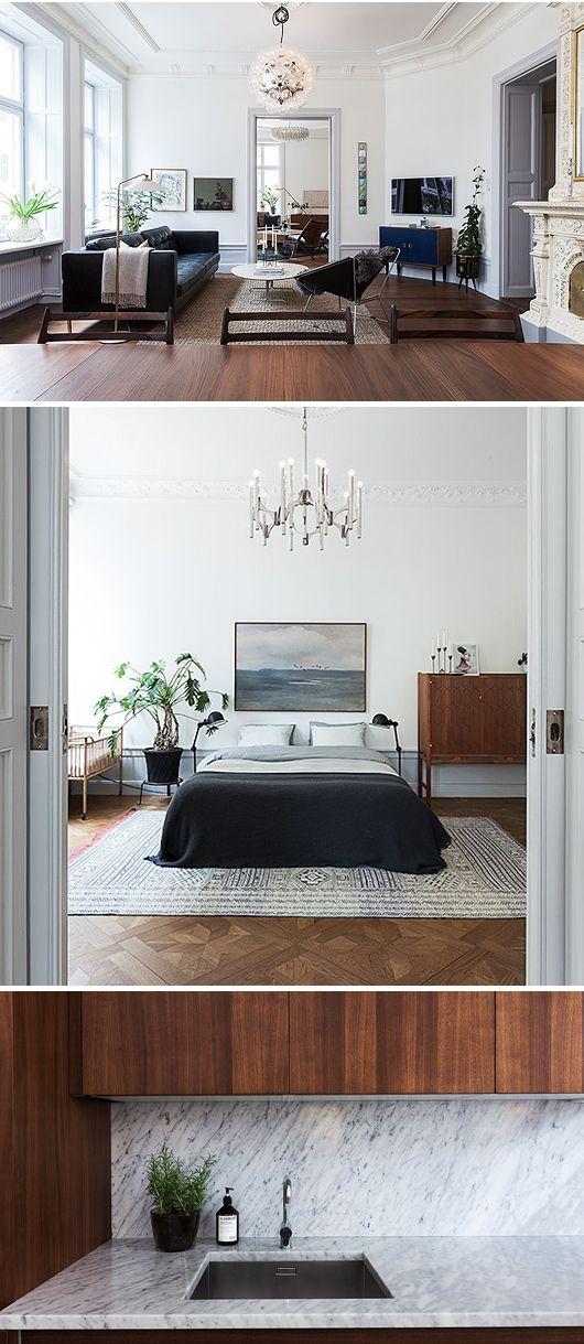 architecture-classic-modern-interior-design-studia-osnovadesign-osnova-poltava_05