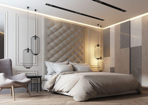 architecture-classic-modern-interior-design-studia-osnovadesign-osnova-poltava_06