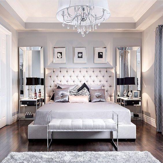 architecture-classic-modern-interior-design-studia-osnovadesign-osnova-poltava_07