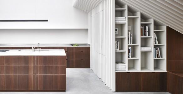architecture-residential-london-interior-design-studia-osnovadesign-osnova-poltava_01