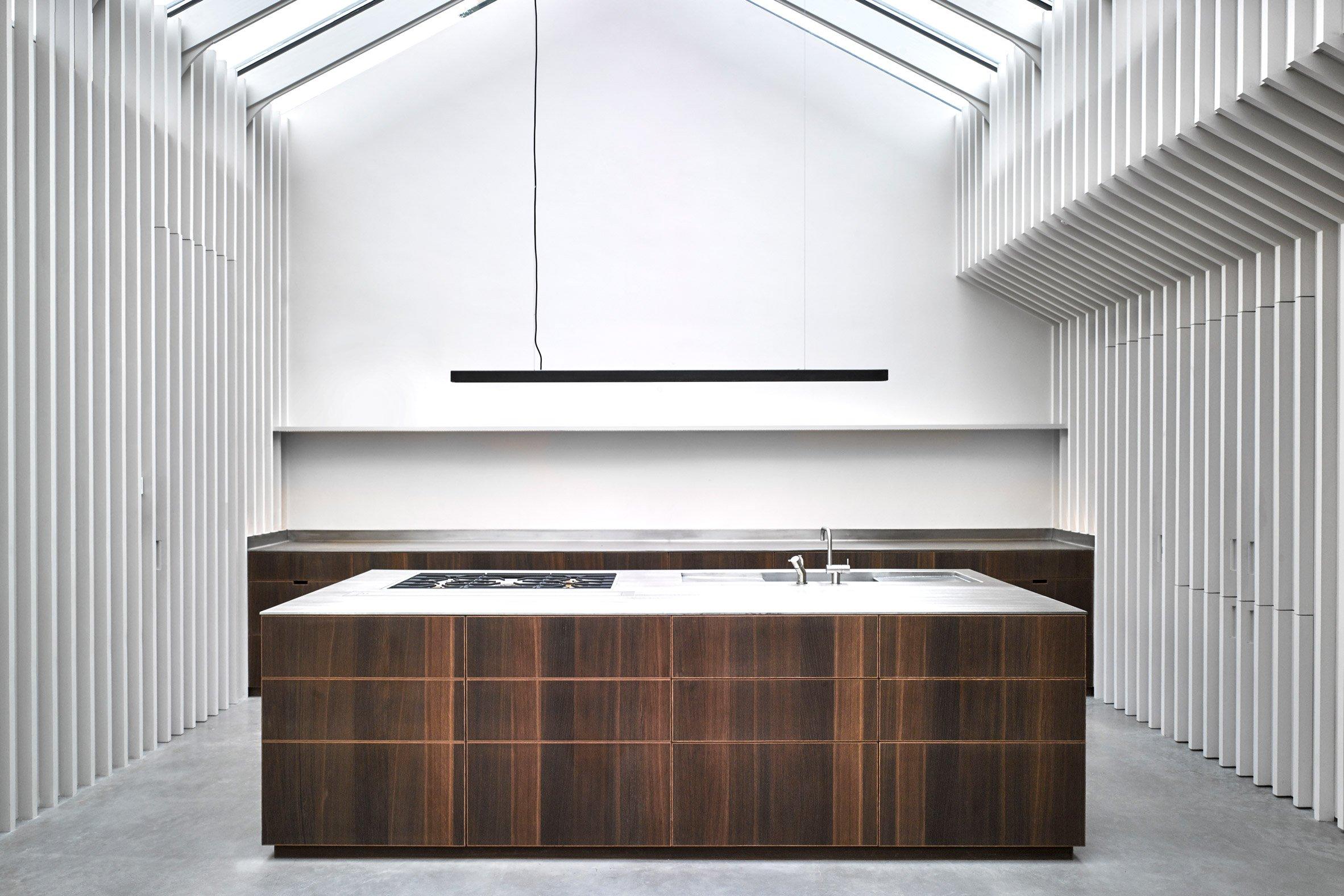 architecture-residential-london-interior-design-studia-osnovadesign-osnova-poltava_02