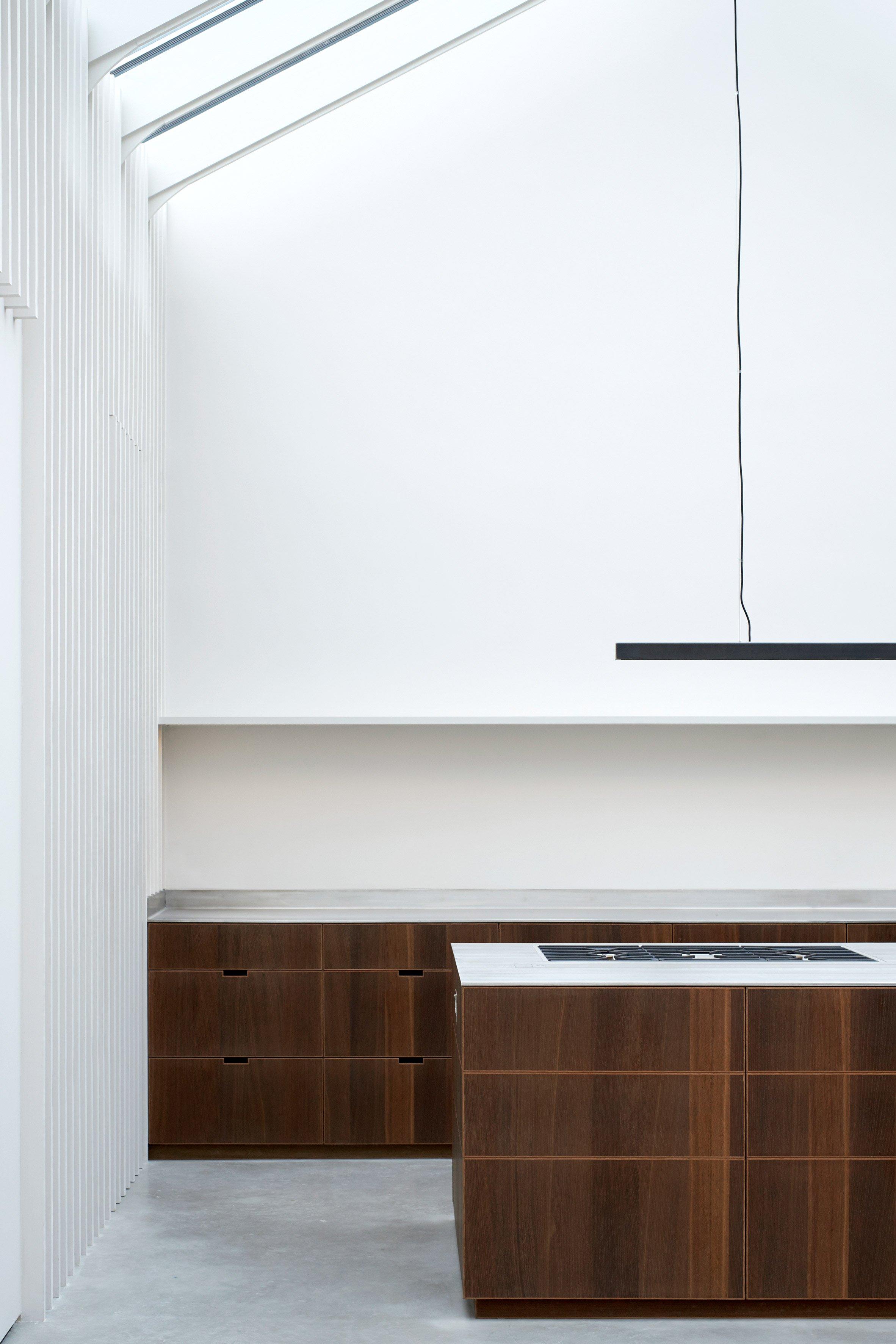 architecture-residential-london-interior-design-studia-osnovadesign-osnova-poltava_05