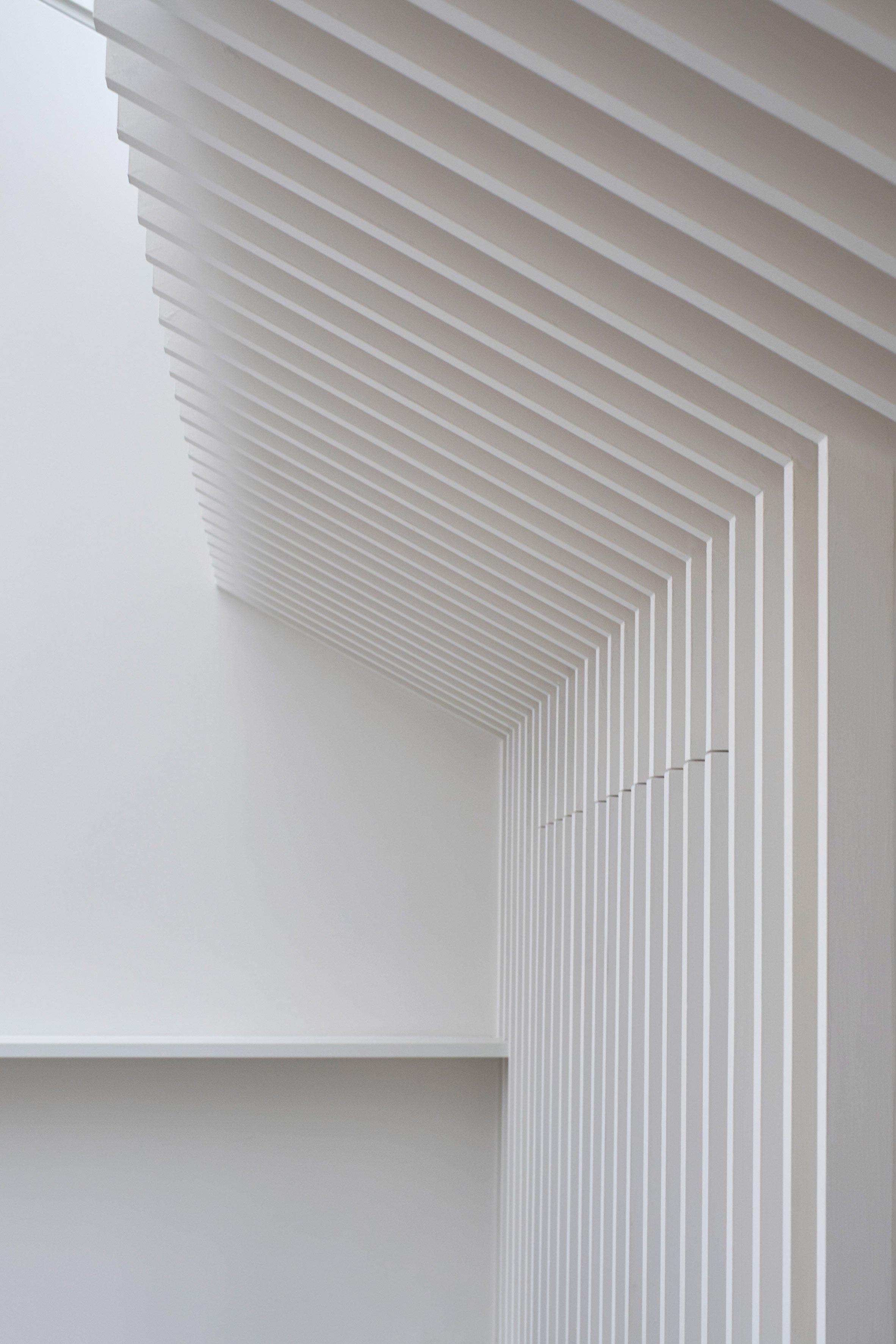 architecture-residential-london-interior-design-studia-osnovadesign-osnova-poltava_06