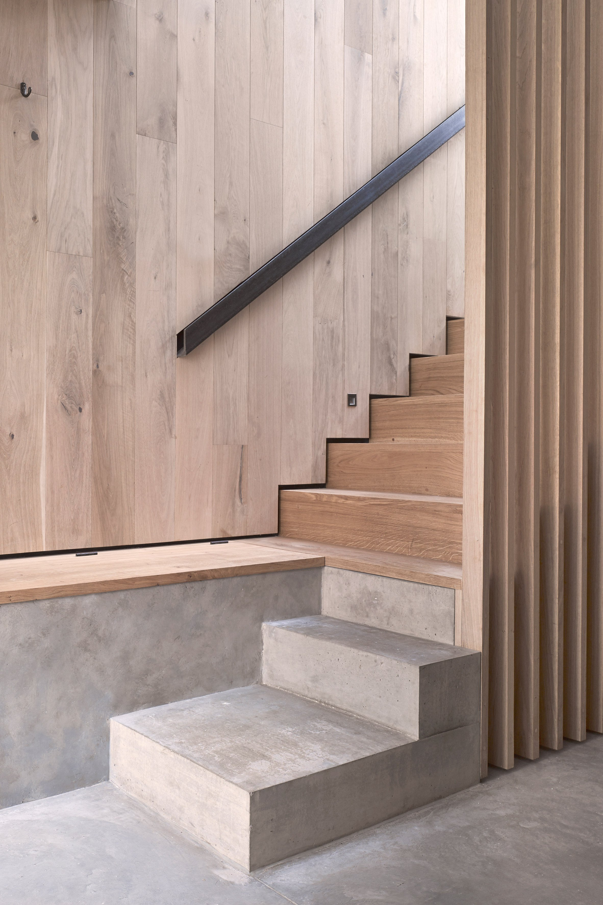 architecture-residential-london-interior-design-studia-osnovadesign-osnova-poltava_08
