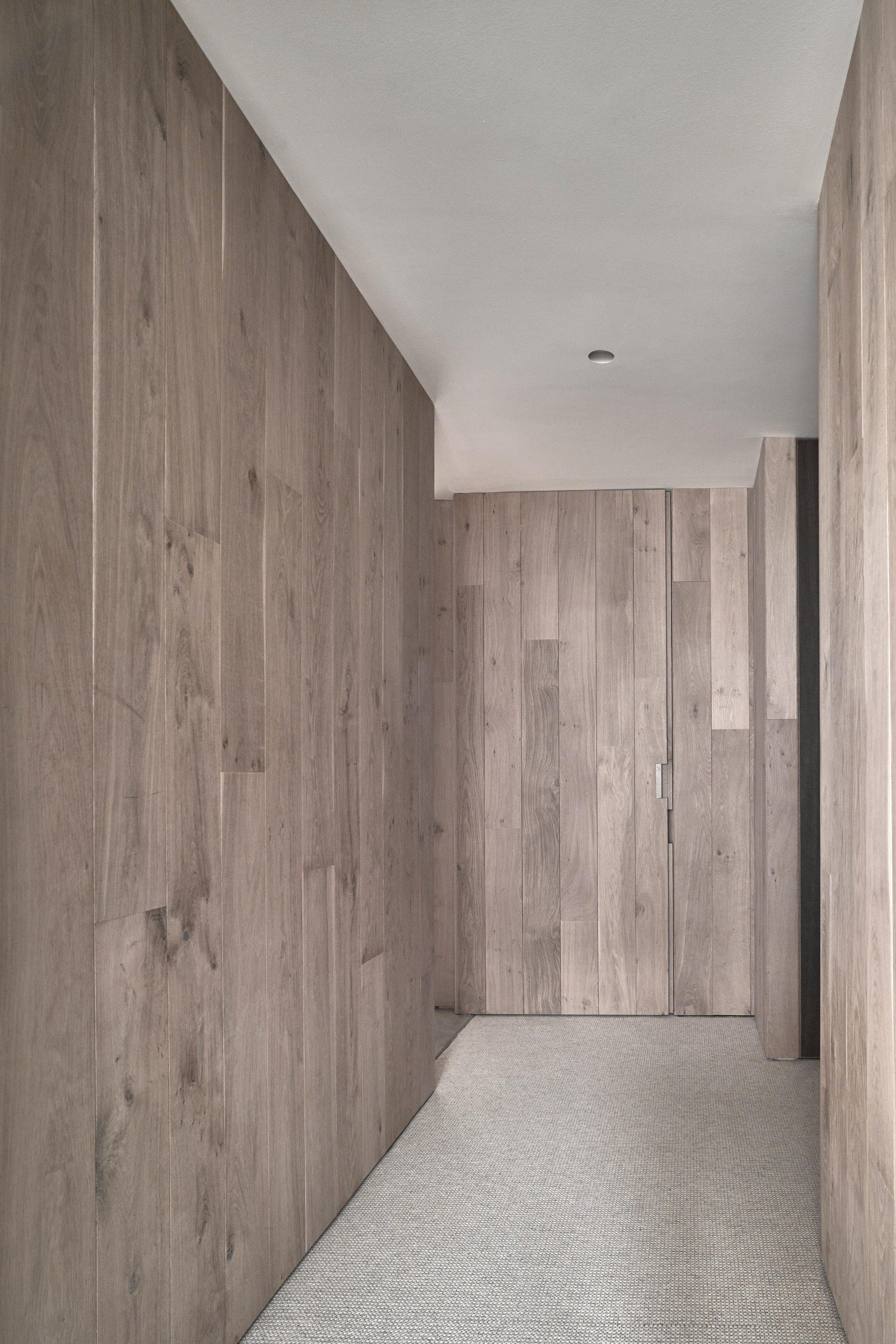 architecture-residential-london-interior-design-studia-osnovadesign-osnova-poltava_09