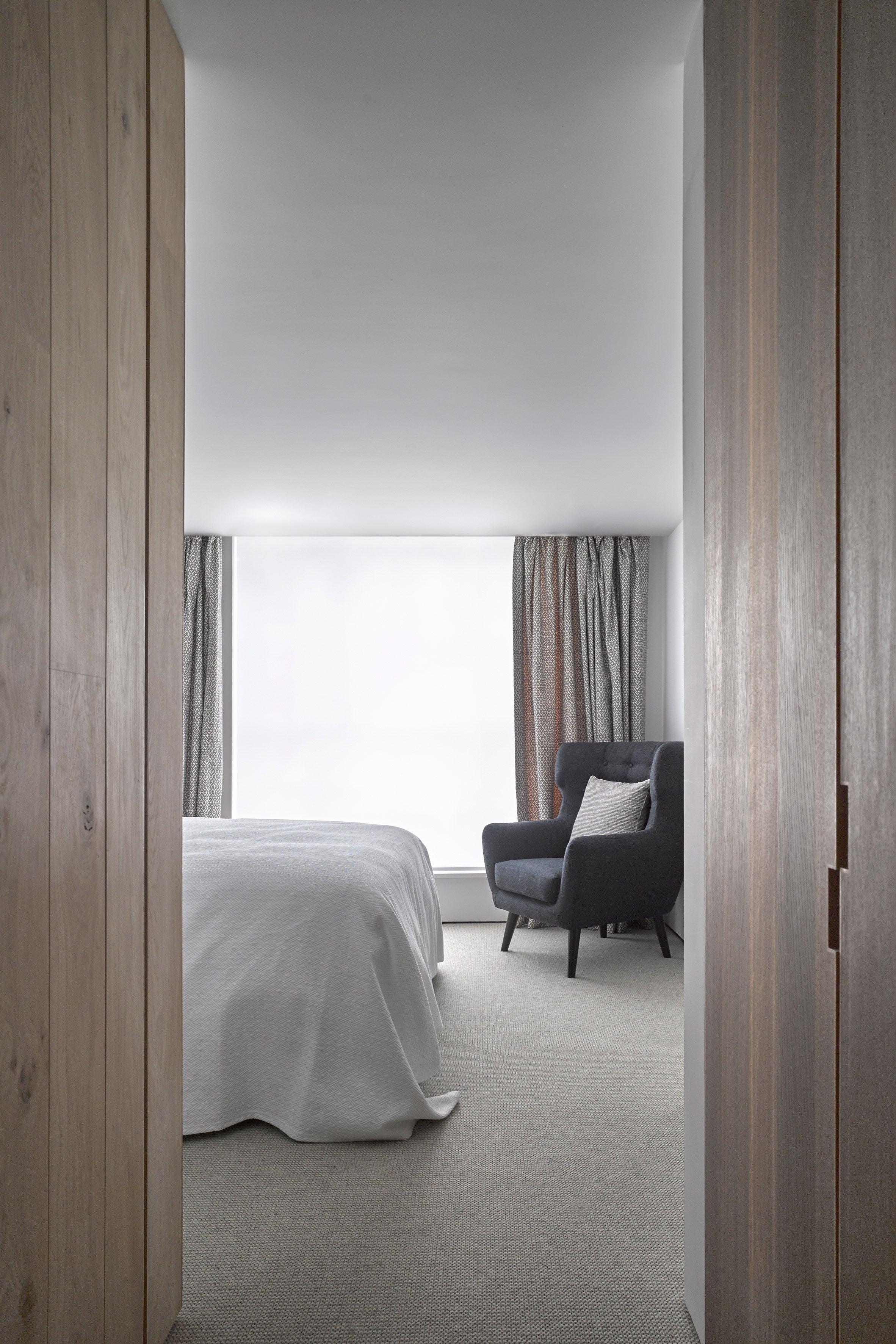 architecture-residential-london-interior-design-studia-osnovadesign-osnova-poltava_10