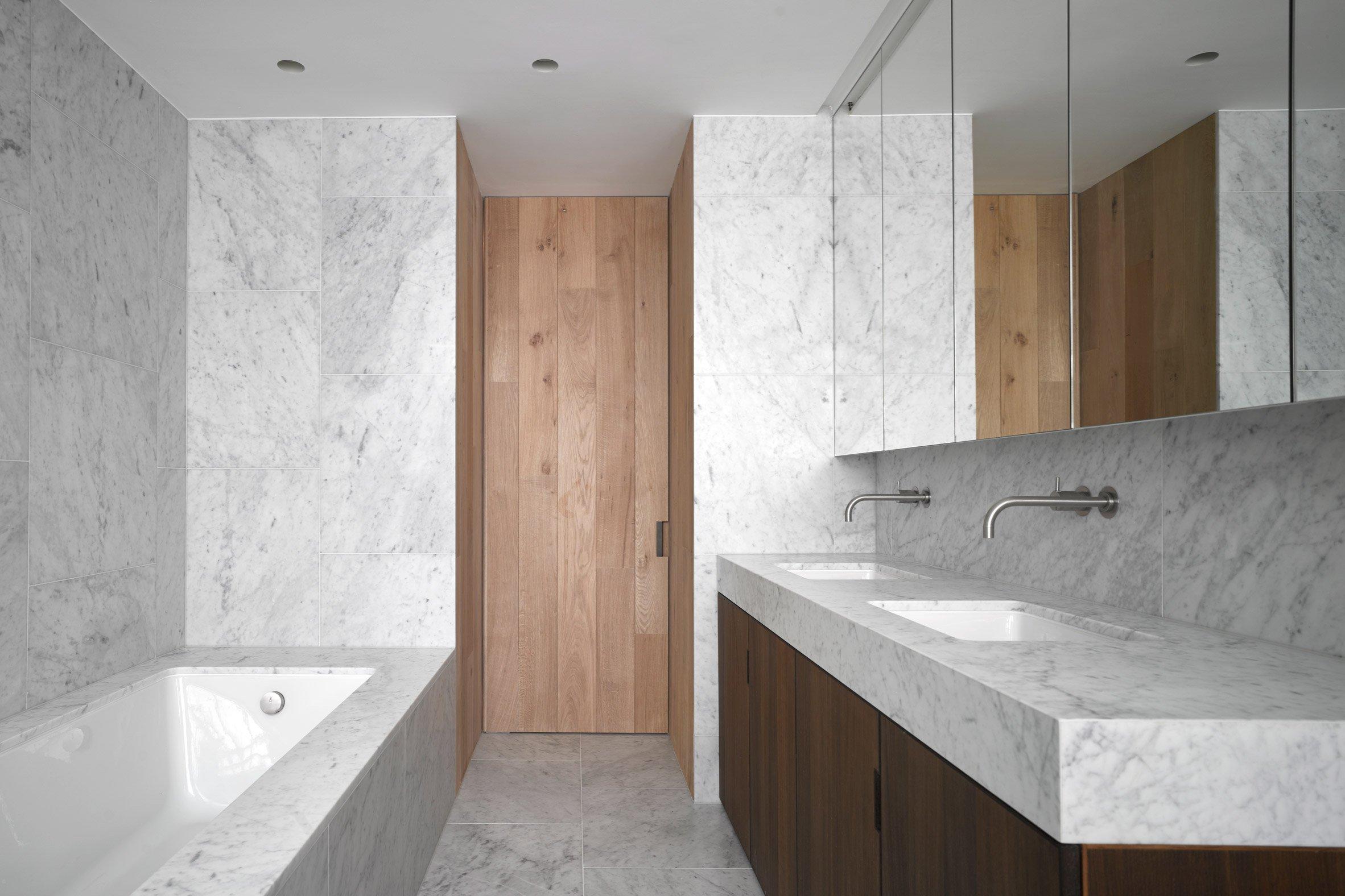 architecture-residential-london-interior-design-studia-osnovadesign-osnova-poltava_11