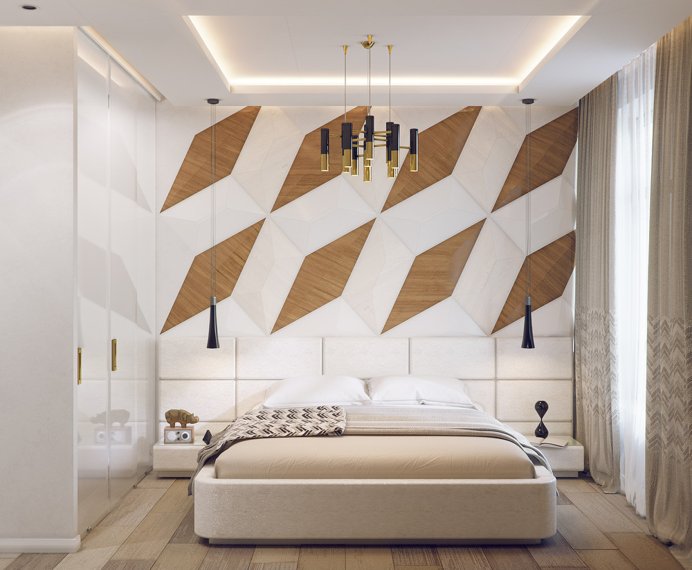 bedroom_design_poltava 03