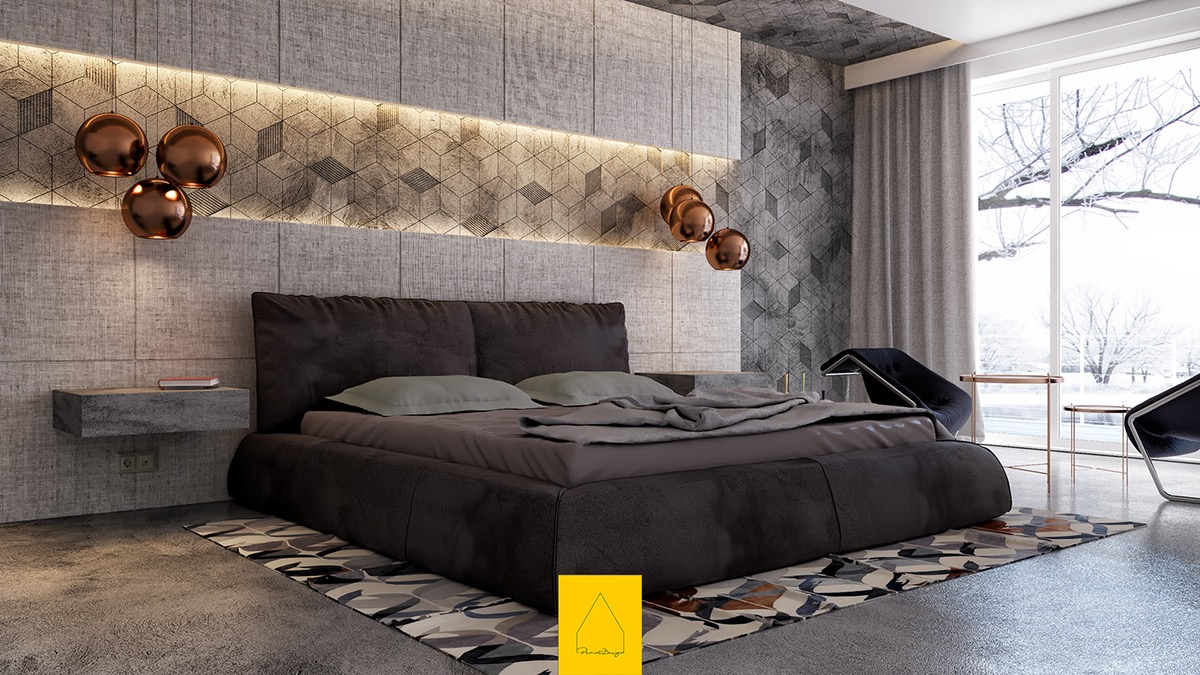 bedroom_design_poltava 13