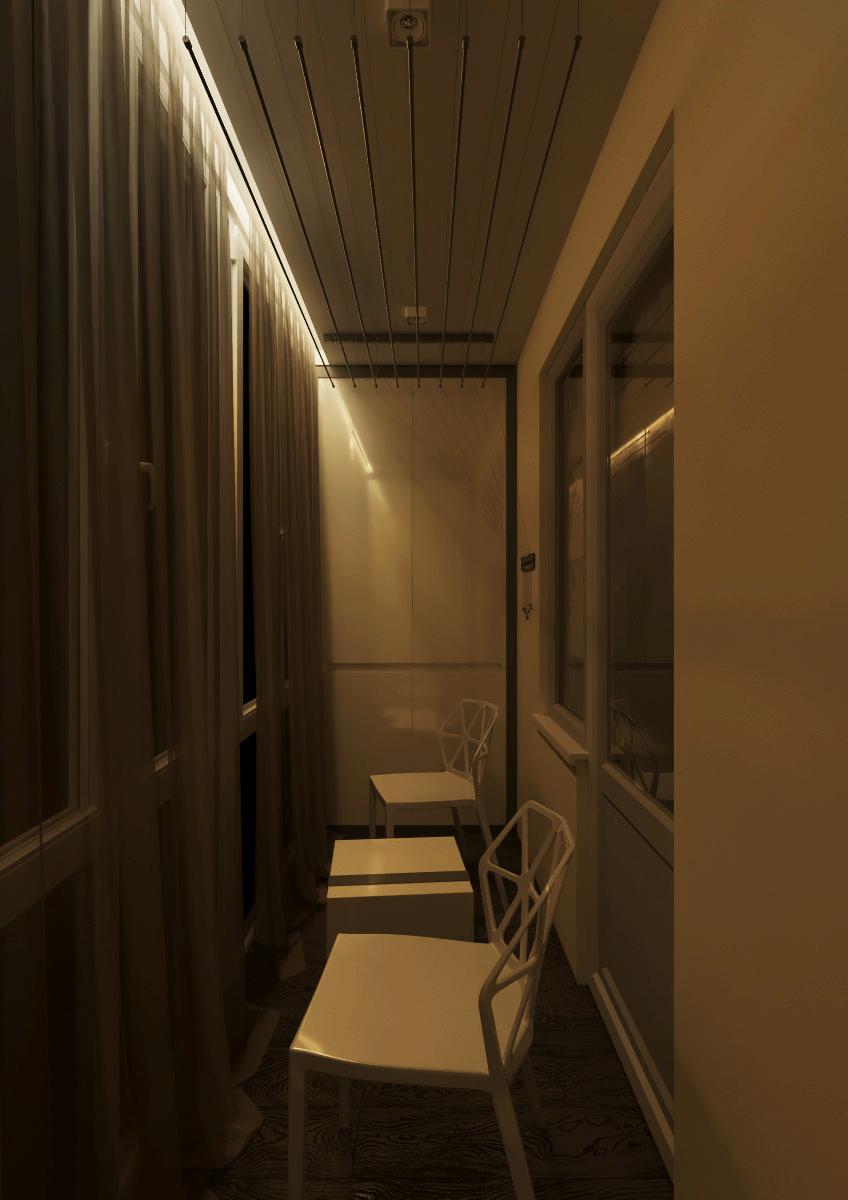 балкон 1_6