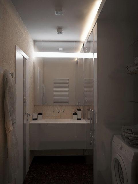 ванна 1_2