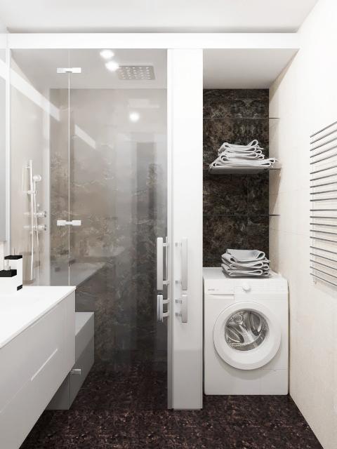ванна 2_1