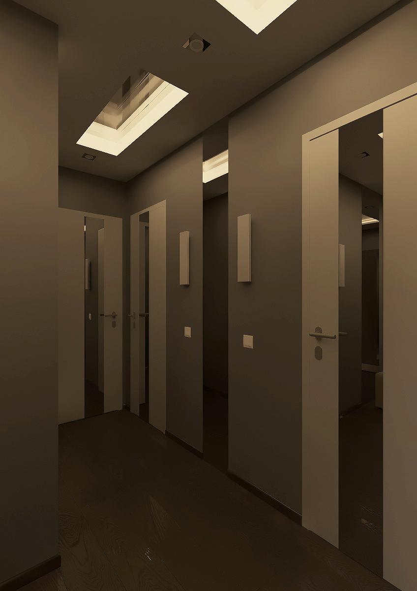 коридор 2_2