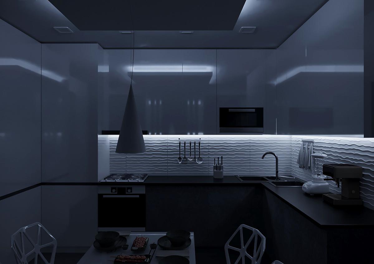 кухня 1 (1)