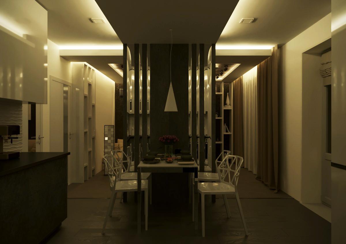 кухня 2 (4)