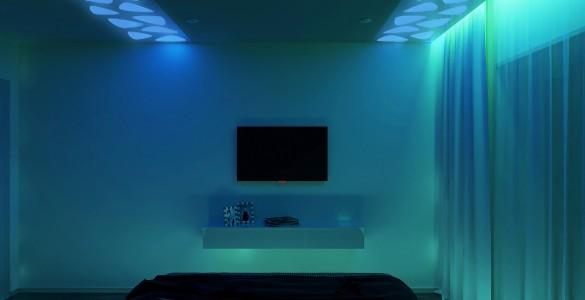 спальня 3 (1)