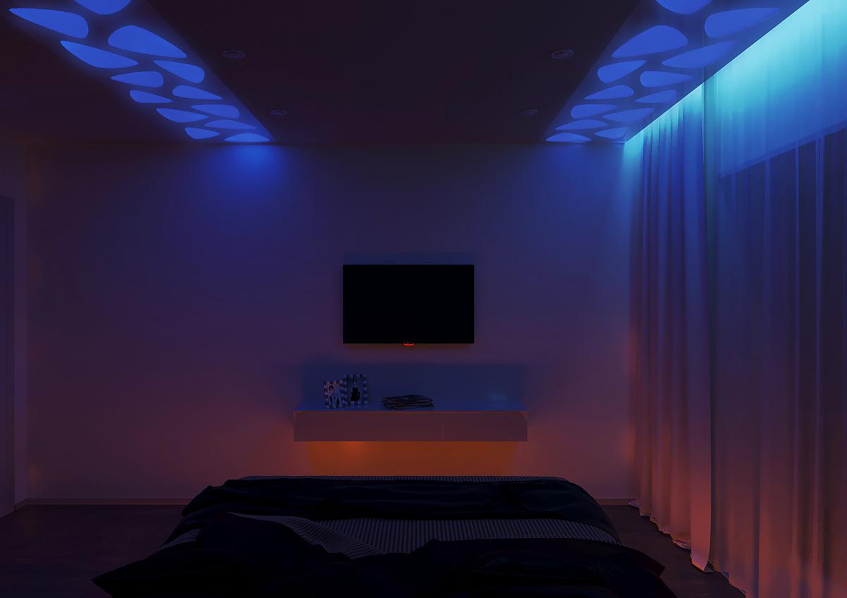 спальня 3 (7)