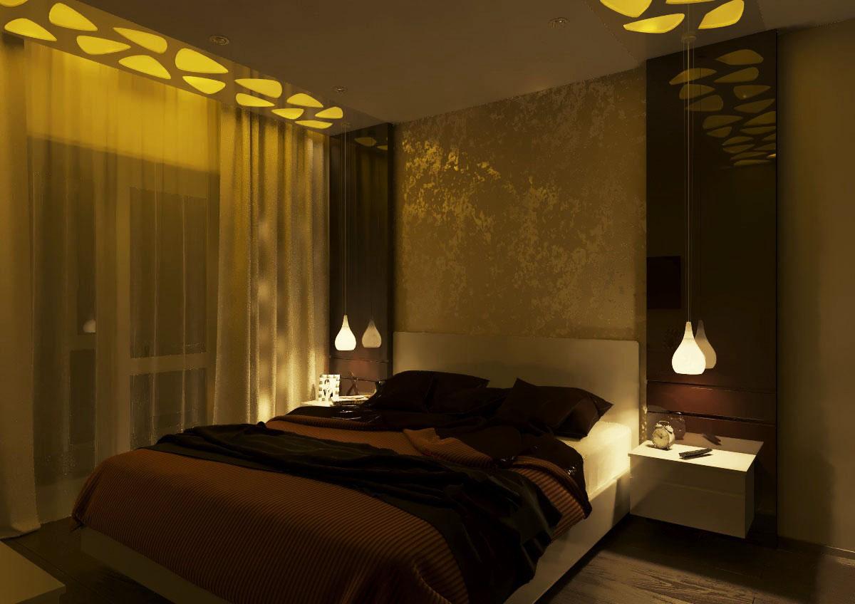 спальня 4 (1)