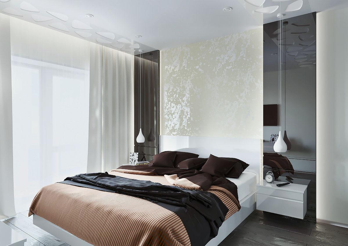 спальня 4 (2)