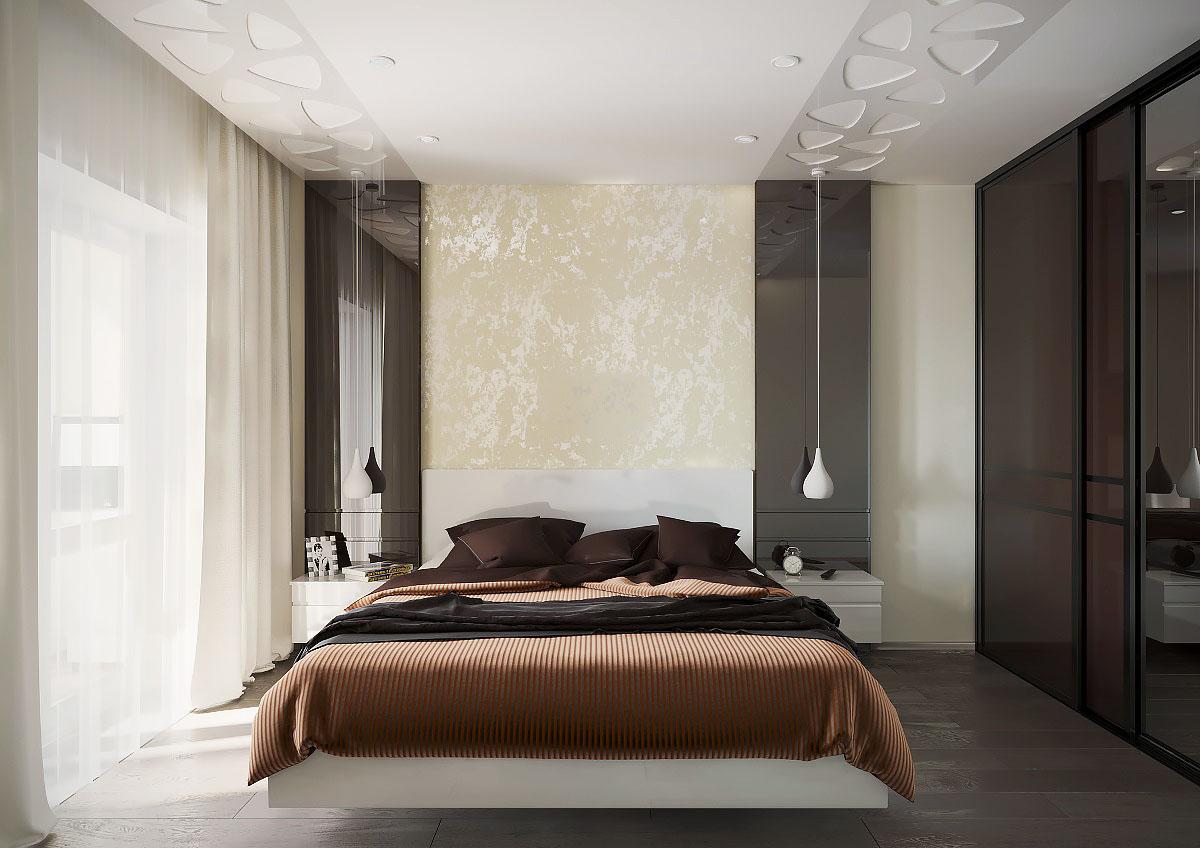 спальня1_1