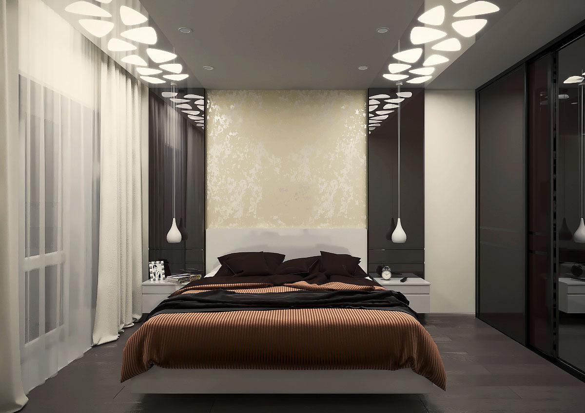 спальня1_3